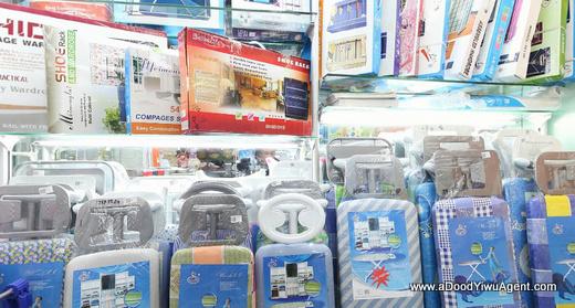 kitchen-items-yiwu-china-159