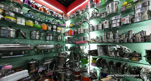 kitchen-items-yiwu-china-162