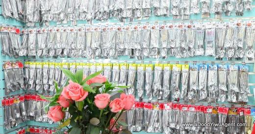 kitchen-items-yiwu-china-163