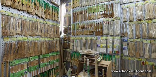 kitchen-items-yiwu-china-165