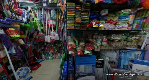 kitchen-items-yiwu-china-167