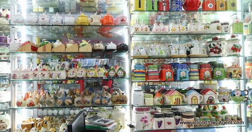 kitchen-items-yiwu-china-168
