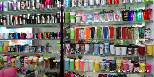 kitchen-items-yiwu-china-169