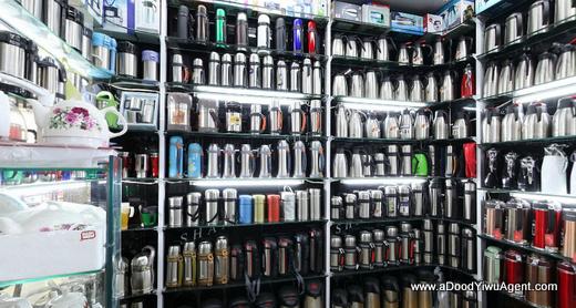 kitchen-items-yiwu-china-171