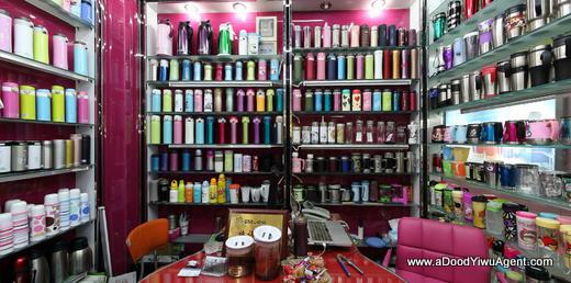 kitchen-items-yiwu-china-172