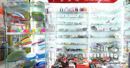 kitchen-items-yiwu-china-173