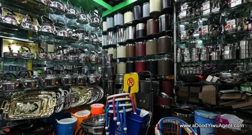 kitchen-items-yiwu-china-175