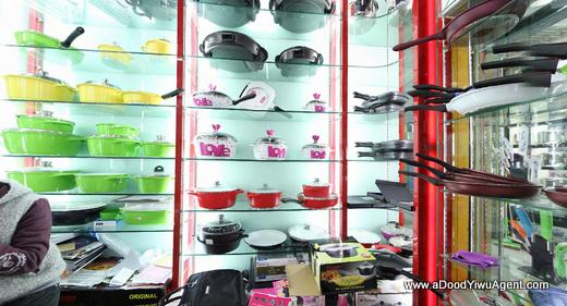 kitchen-items-yiwu-china-177