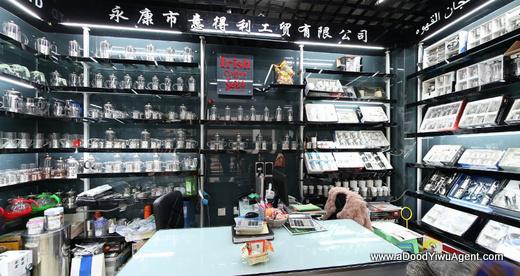 kitchen-items-yiwu-china-178