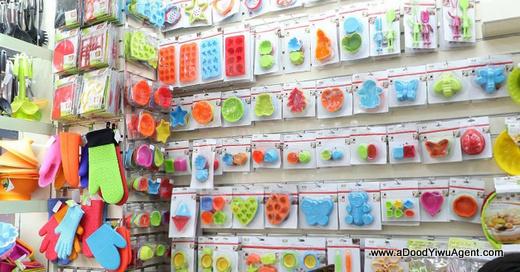 kitchen-items-yiwu-china-179