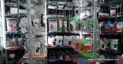 kitchen-items-yiwu-china-180
