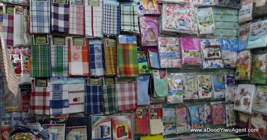 kitchen-items-yiwu-china-182