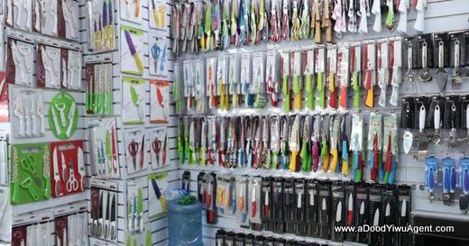 kitchen-items-yiwu-china-183