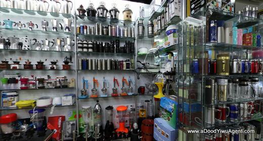 kitchen-items-yiwu-china-184