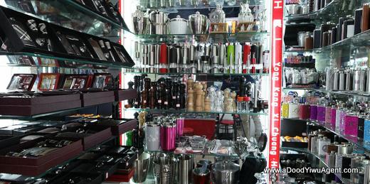kitchen-items-yiwu-china-186