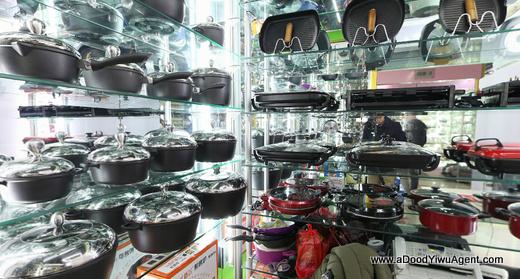 kitchen-items-yiwu-china-187