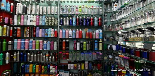 kitchen-items-yiwu-china-188