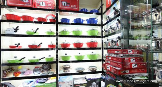 kitchen-items-yiwu-china-189