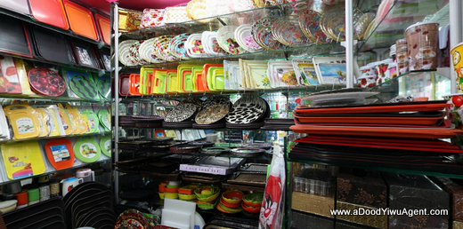 kitchen-items-yiwu-china-192