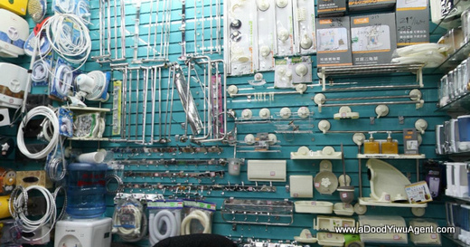 kitchen-items-yiwu-china-196