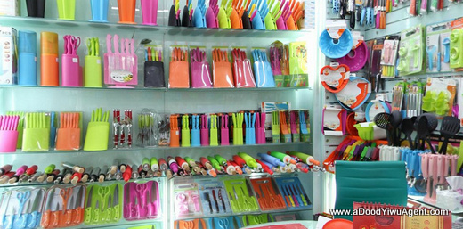 kitchen-items-yiwu-china-207