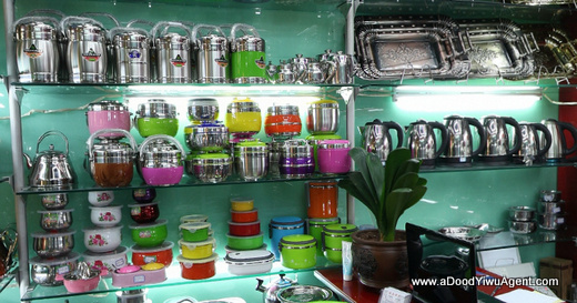 kitchen-items-yiwu-china-209