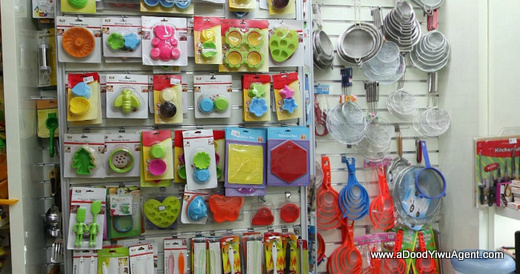 kitchen-items-yiwu-china-217