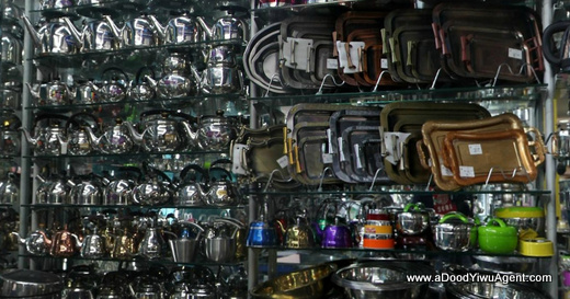 kitchen-items-yiwu-china-218