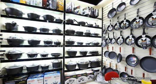 kitchen-items-yiwu-china-219