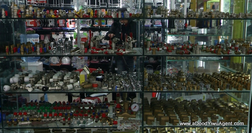 kitchen-items-yiwu-china-225