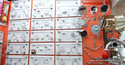 kitchen-items-yiwu-china-226
