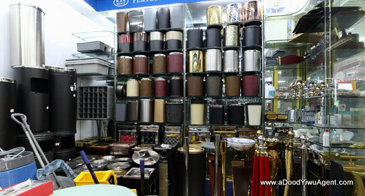kitchen-items-yiwu-china-227