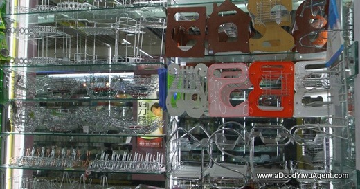 kitchen-items-yiwu-china-228