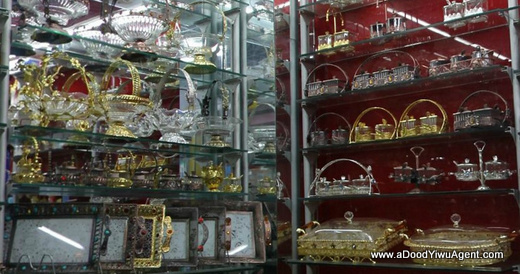 kitchen-items-yiwu-china-229