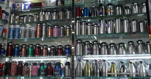 kitchen-items-yiwu-china-231