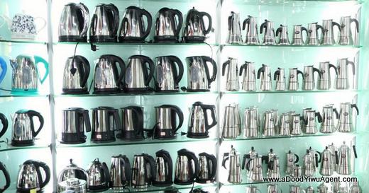 kitchen-items-yiwu-china-232