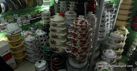 kitchen-items-yiwu-china-237