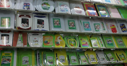 kitchen-items-yiwu-china-238