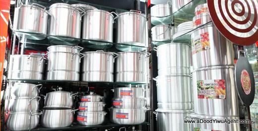 kitchen-items-yiwu-china-239