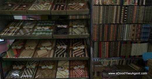 kitchen-items-yiwu-china-241