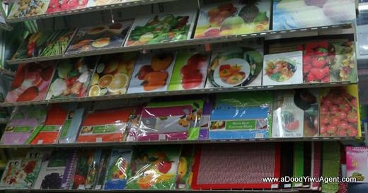 kitchen-items-yiwu-china-242