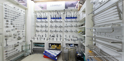 kitchen-items-yiwu-china-243