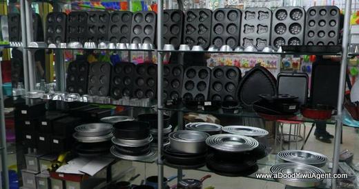 kitchen-items-yiwu-china-244