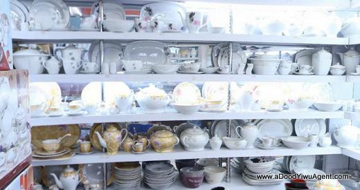 kitchen-items-yiwu-china-245