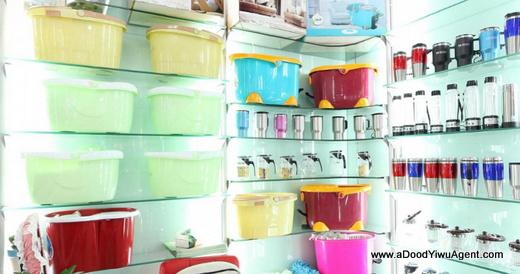 kitchen-items-yiwu-china-246