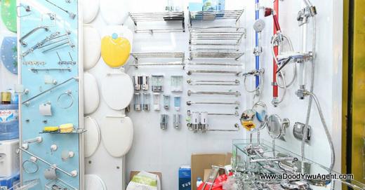 kitchen-items-yiwu-china-247