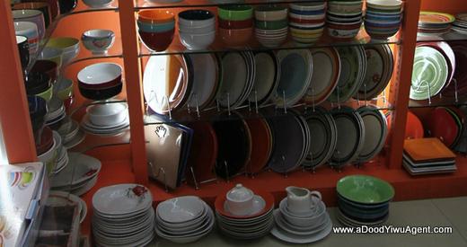 kitchen-items-yiwu-china-248