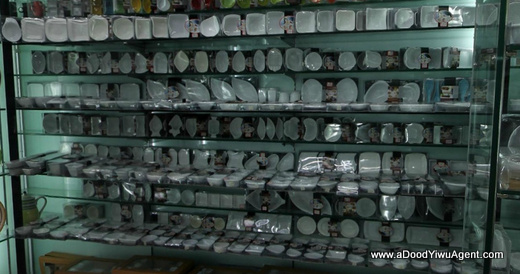 kitchen-items-yiwu-china-249