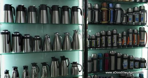 kitchen-items-yiwu-china-250