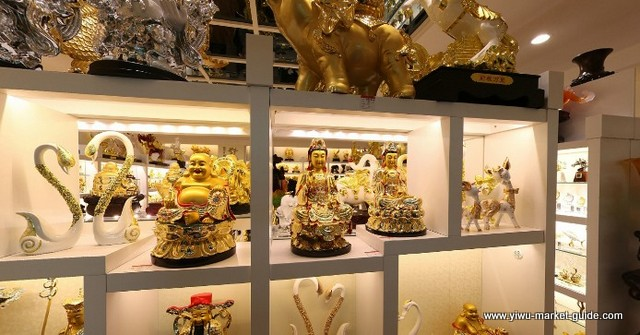 Home decor accessories wholesale china yiwu 7 for Cheap home decor accessories